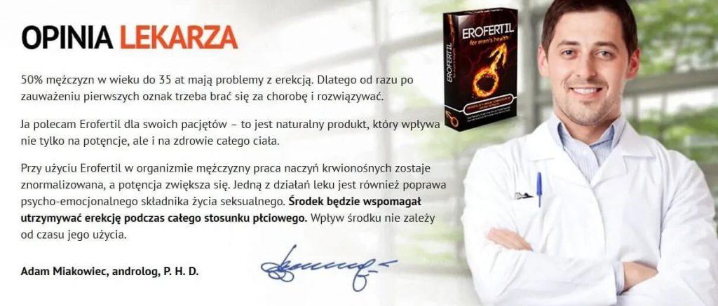 opinia-lekarza-erofertil