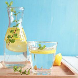 plaski-brzuch-woda-dieta
