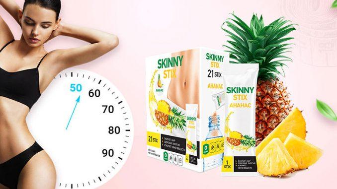skinny-Stix-suplement-opinie