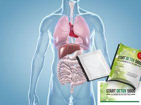 start-detox-5600-efekty-suplement-opinie