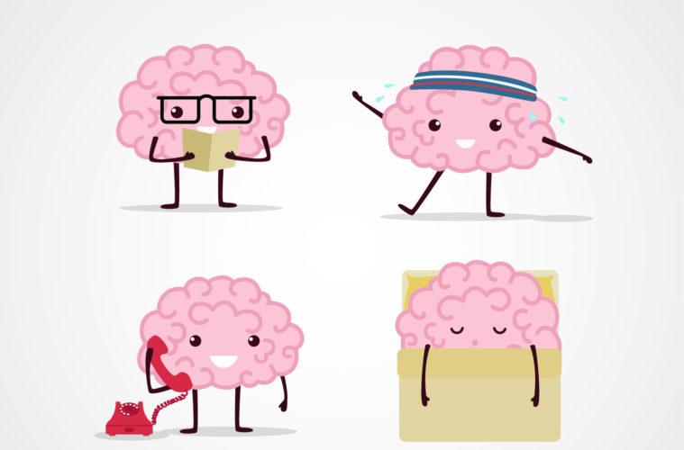 nootropy-jak-dziala-mozg-praca