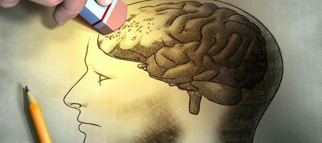 nootrpy-ochrona-neurlogiczna