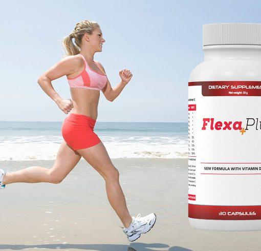 Flexa-Plus-New-cena