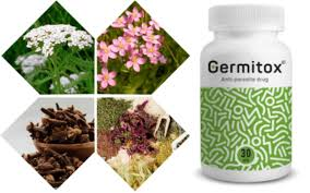 Germitox-sklad-cena-allegro