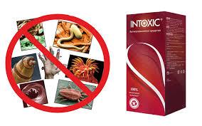 Intoxic-gdzie-kupic-cena-allegro-apteka
