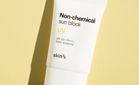 Skin79-Sun-Protection-opinie