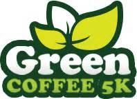 Green Coffee skutki uboczne