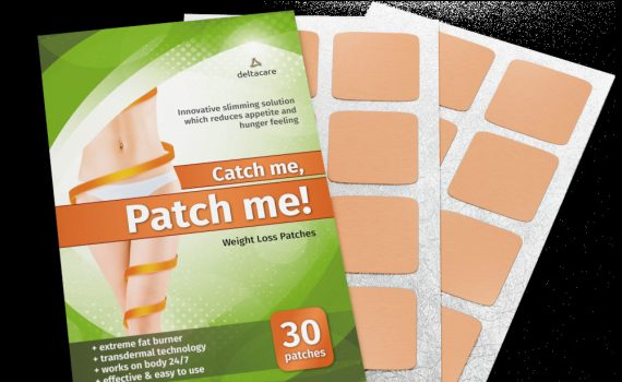 catch-me-patch-me-opinie-forum
