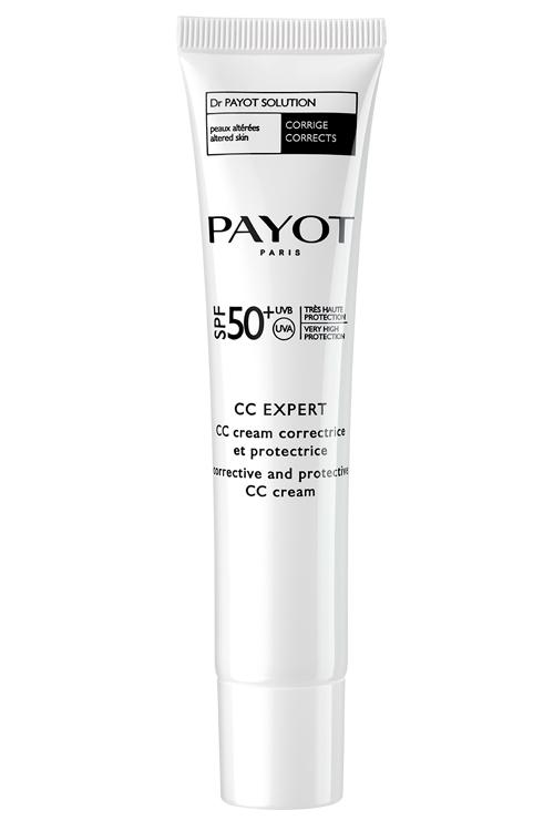 PAYOT-CC-EXPERT-KREM-opinie-cena