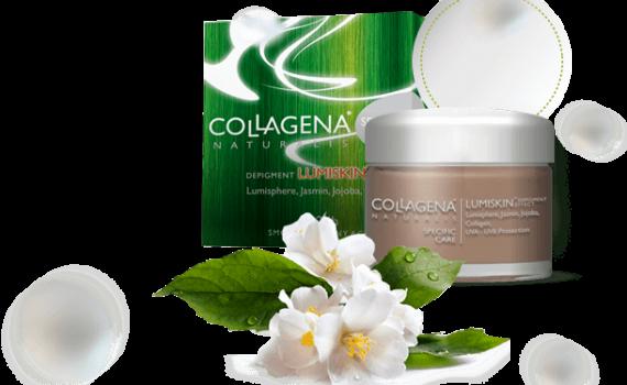 Collagen-Lumiskin-składniki-forum