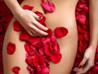 Suplementy, które wpływają na seksualność kobiet