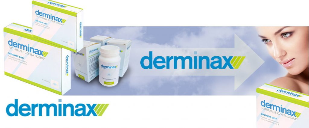 derminax-gdzie-kupic-cena-apteka-allegro