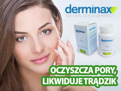 derminax-suplement-tradzik