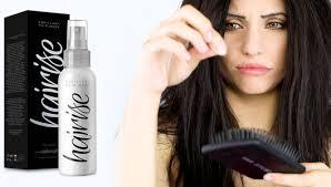 hairise-spray-działanie-cena-apteka-gdzie-kupic