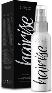 hairise-spray-suplement-wypadanie-wlosow