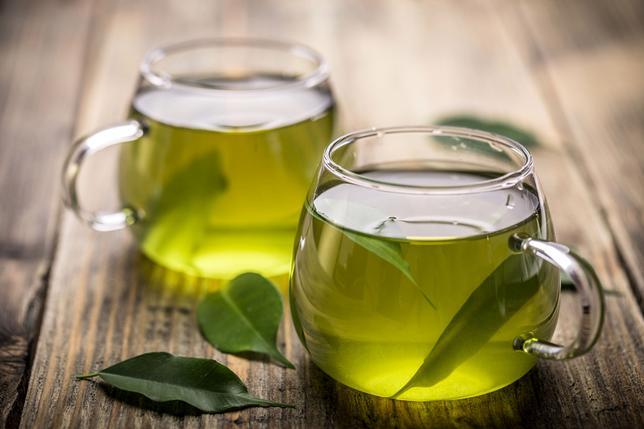utrata-wagi-zielona-herbata-odchudzanie