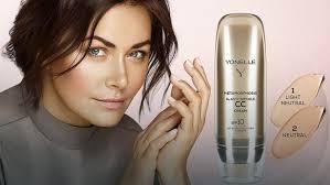 yonelle-metamorphosis-d3-anti-wrinkle-cc-cream-kolory-jak-stosowac-zdjecia