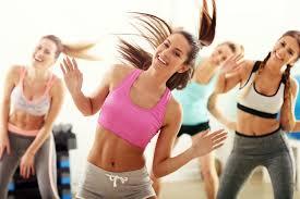 libido-cwiczenia-sport