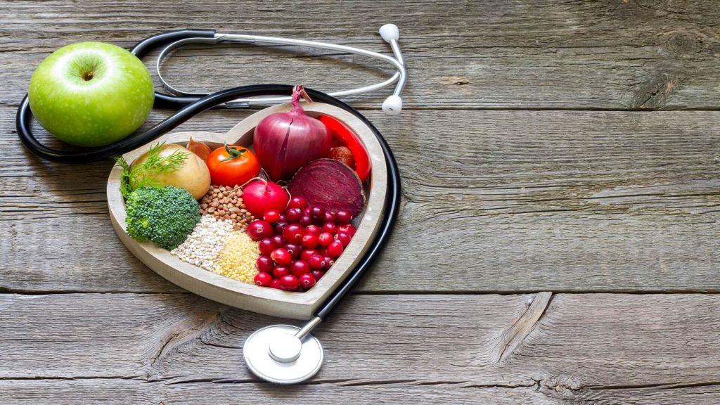 cholesterol przyczyny powstawania
