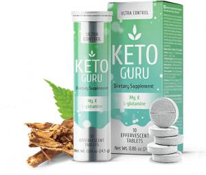 keto-guru-odchudzanie-cena