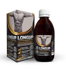 LongUp - upewnij się, że jest dla ciebie!