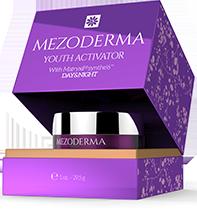 Mezoderma-Youth-Activator-gdzie-kupic-cena-apteka
