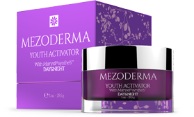 Mezoderma-Youth-Activator-efekty-opinie-forum