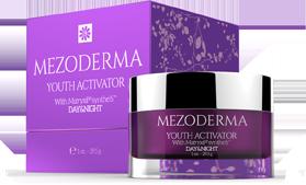 Mezoderma-Youth-Activator-efekty-opinie-forum