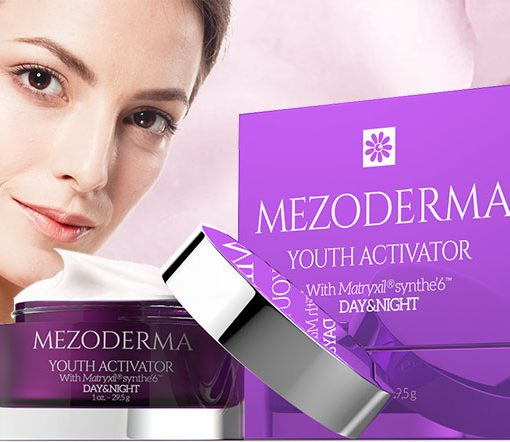 Mezoderma-Youth-Activator-opinie