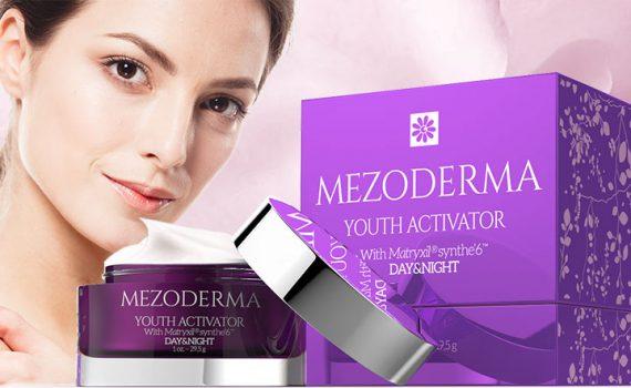 Mezoderma-Youth-Activator-opinie