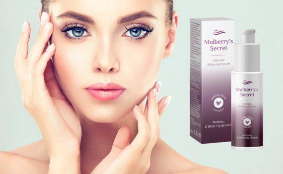 Mulberry-Secret -KREM