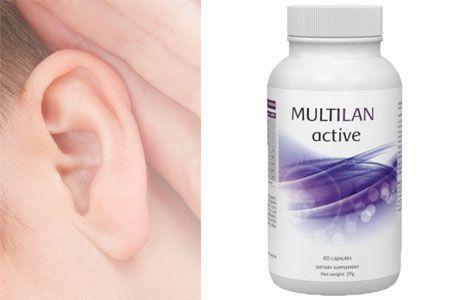 multilan-active-cena