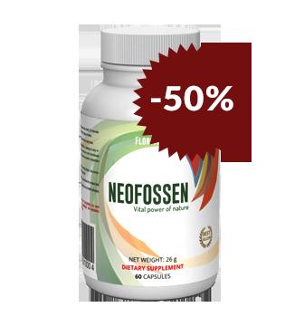 neofossen-cena-gdzie-kupic-opinie