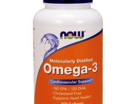 now-foods-omega-3-cena
