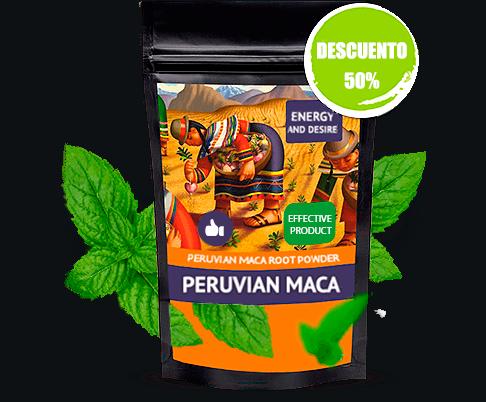 peruvian-maca-opinie-cena