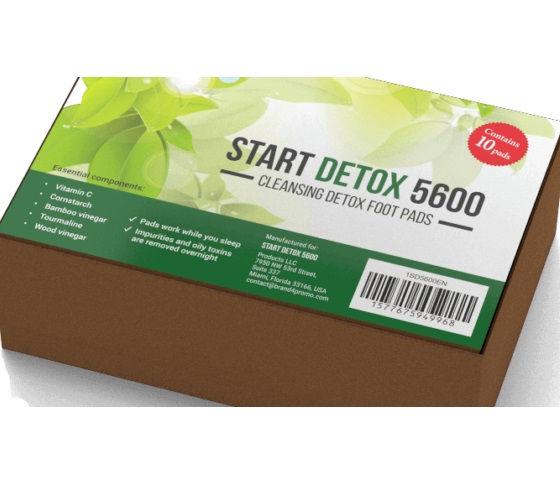 start-detox-5600