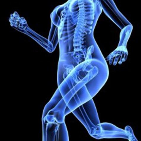 Witamina A sposobem na mocne kości