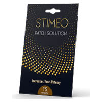 stimeo-patches-opinie