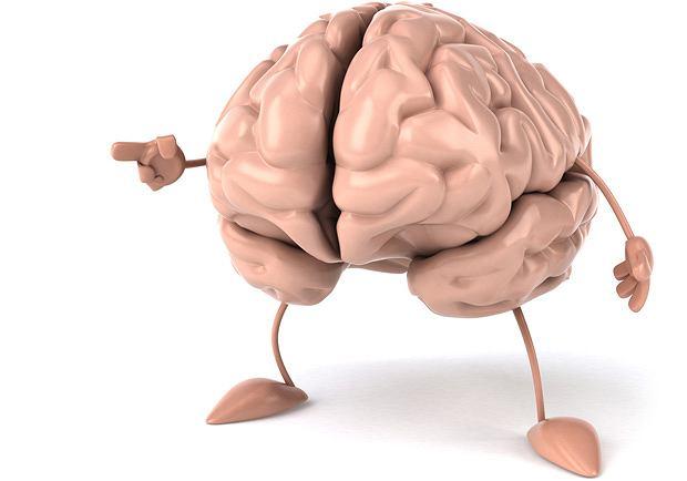 nootropy-mozg-cwiczenia-pamiec