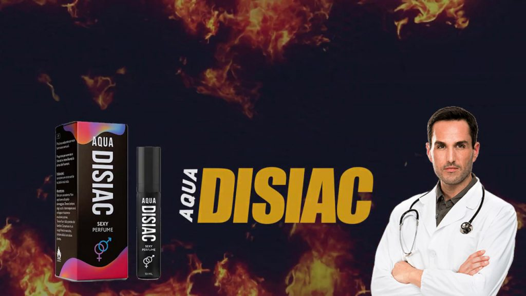 aqua-disiac-opinie-cena