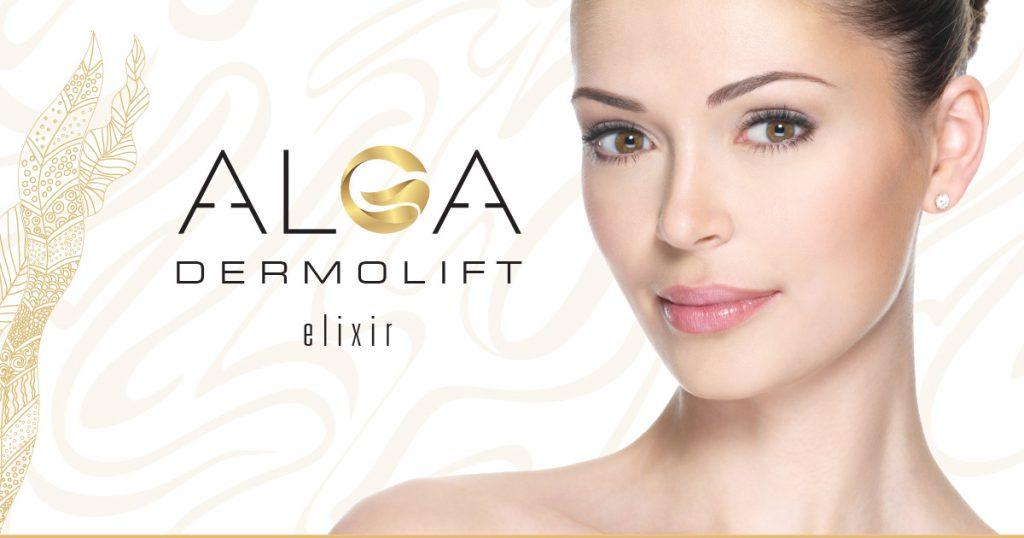ALGA-DERMOLIFT-ELIXIR-opinie-forum-recenzje