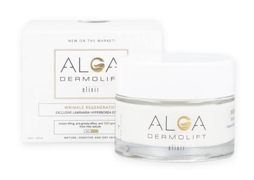 ALGA-DERMOLIFT-ELIXIR-sklad-cena-allegro