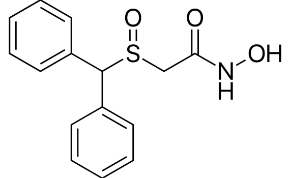 Adrafinil-cena-allegro