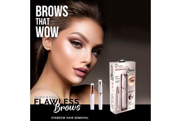Flawless-Brows-opinie-forum