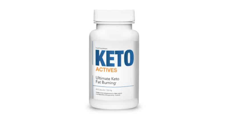 Keto-actives-skladniki-cena-allegro