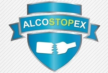 Alcostopex-opinie-forum