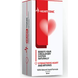 hearttonic-jak-dziala-cena-allegro Czym jest HeartTonic ?