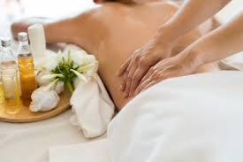 LPE-Massager-opinie-forum-cena-allegro