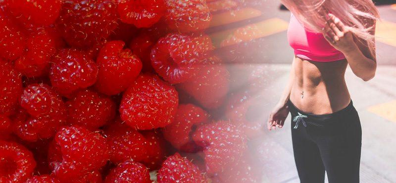 raspberry-ketone-700-sklad-opinie