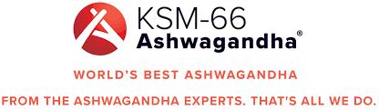 ksm-66 ashwagandha-opinie-forum